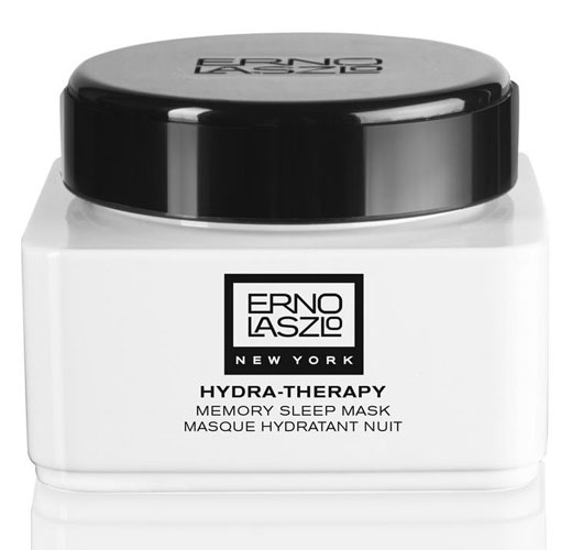 Ночная маска для лица Erno Laszlo Hydra-Therapy Sleep Memory Mask