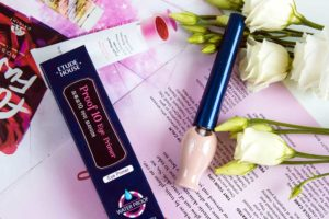 Etude House Proof 10 Eye Primer отзыв