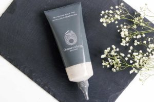 Omorovicza Revitalising Scalp Mask отзыв