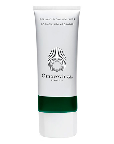 Скраб для лица Omorovicza Refining Facial Polisher