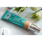 CC-крем IT Cosmetics Your Skin But Better CC+ Oil-Free Matte with SPF 40 — отзыв