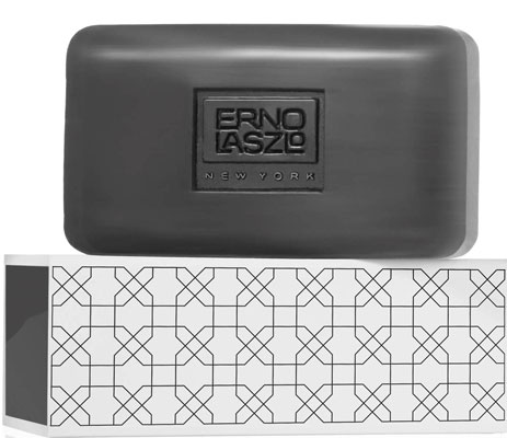 Мыло для умывания Erno Laszlo Sea Mud Deep Cleansing Bar
