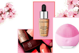 Новые промокоды для Lookfantastic, Beauty Expert, HQ Hair и Mankind