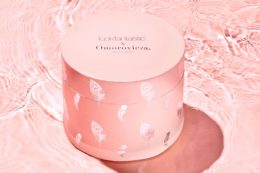 Lookfantastic x Omorovicza Limited Edition Beauty Box 2019 — наполнение