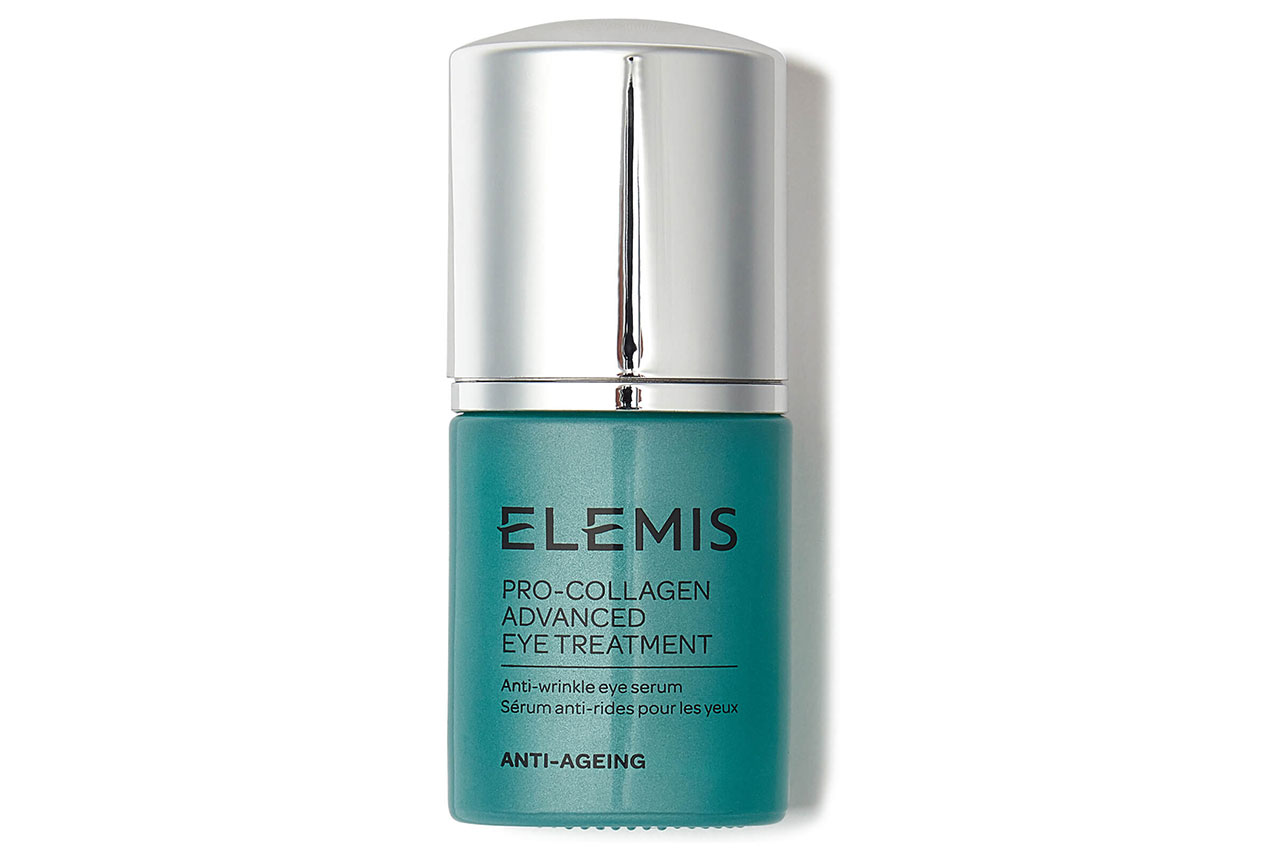 ELEMIS Pro-Collagen Advanced Eye Treatment.