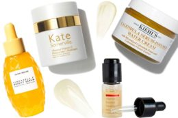 Wish-list недели: новинки от Glow Recipe, Trilogy, Kate Somerville и Kiehl's