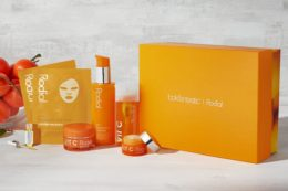 Lookfantastic x Rodial Limited Edition Beauty Box — наполнение (уже в продаже)