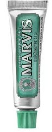 Marvis Deluxe Classic Strong Mint Toothpaste