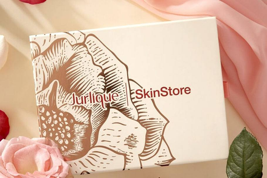 Skinstore x Jurlique Limited Edition Beauty Box 2019