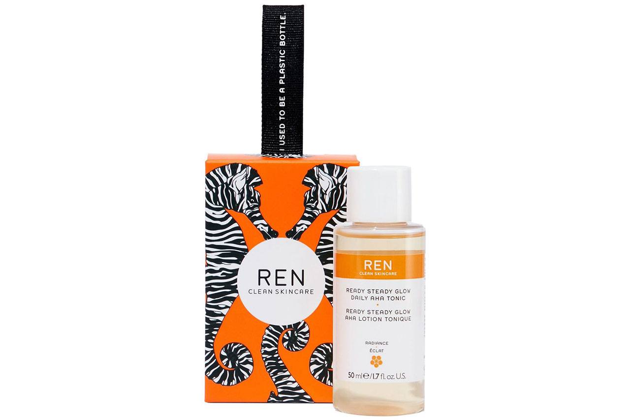 Набор REN All Is Bright Stocking Filler