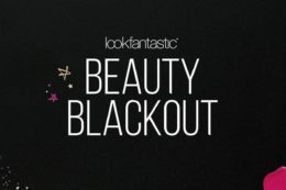 Лучшие скидки Lookfantastic по категориям — Black Friday 2019
