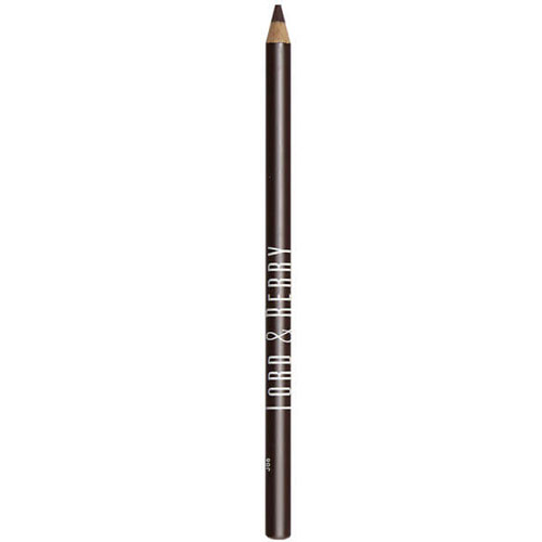 Lord & Berry Nude Lip Liner