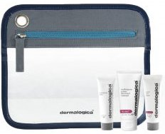 Dermalogica Winter Revival Kit