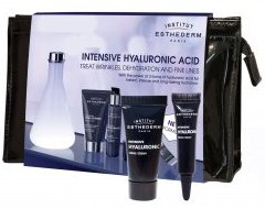 Institut Esthederm Intensive Hyaluronic Acid Kit