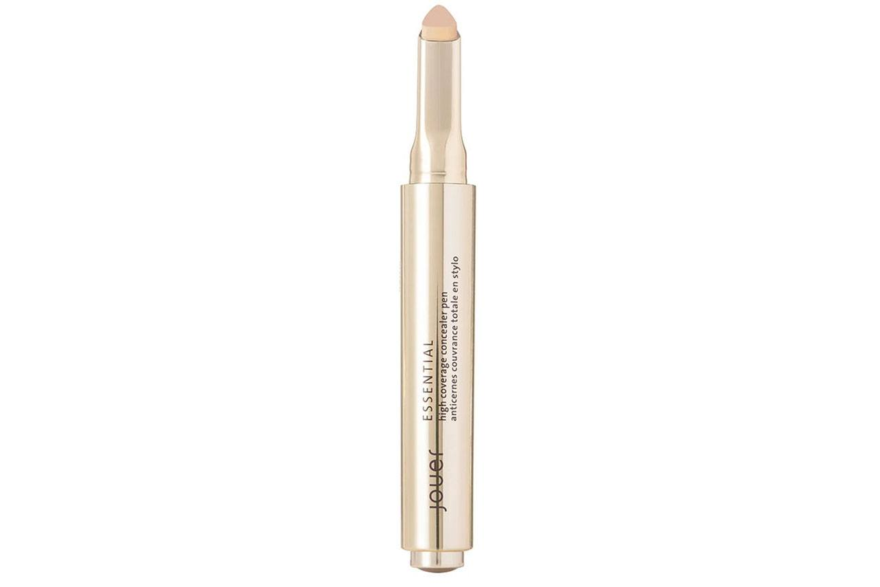 Jouer Essential High Coverage Concealer Pen