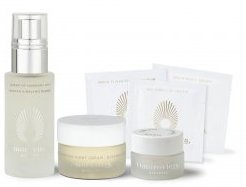 Omorovicza Rejuvenating Kit