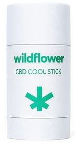 Wildflower Cool Stick