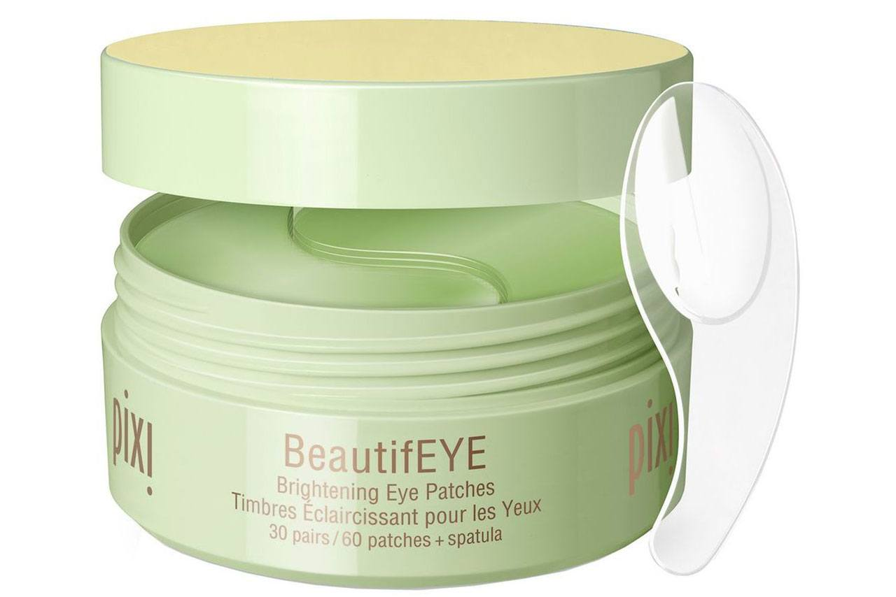 Pixi BeautifEYE Brightening Eye Patches