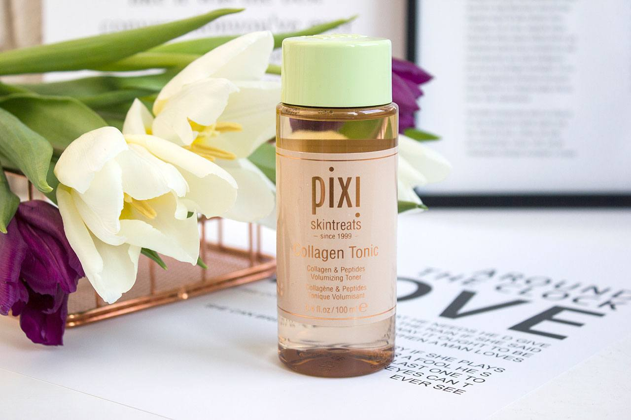 Pixi Collagen Tonic