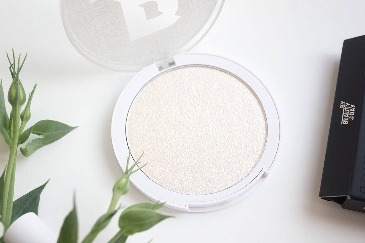 BY BEAUTY BAY Powder Highlighter