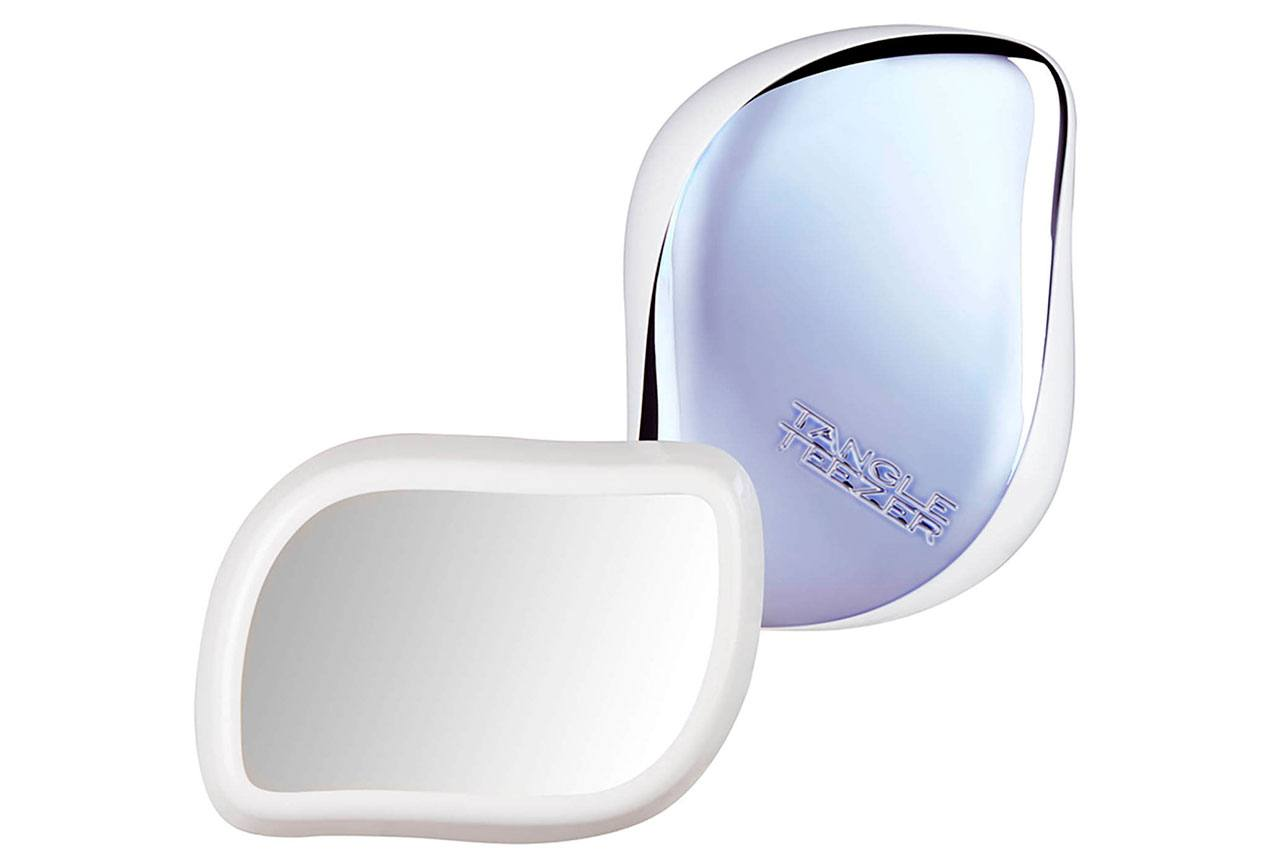 Tangle Teezer The Compact Styler with Mirror