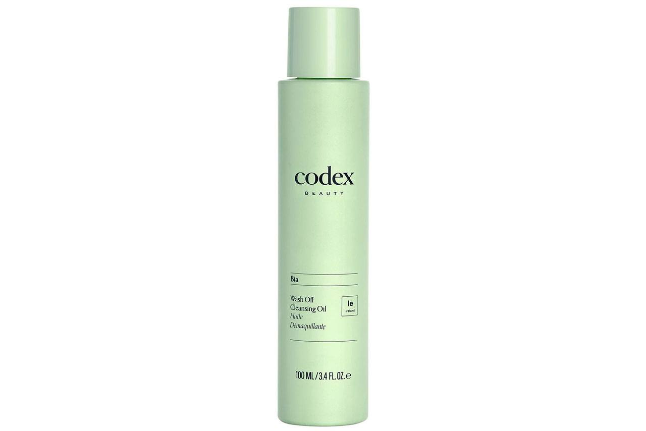 Codex Beauty Labs Bia Gentle Cleansing Oil